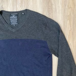 Fresh Brand Co Sweater